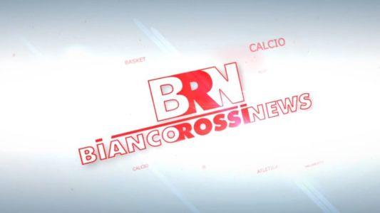 BinacorossiNews