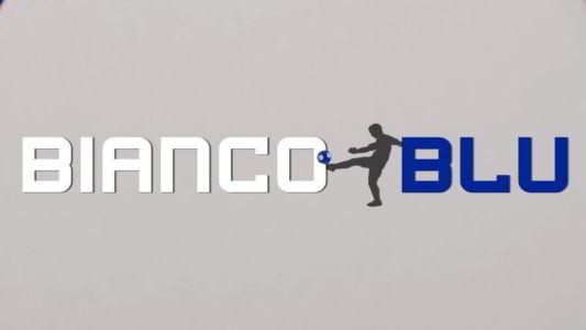 BiancoBlu