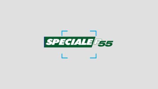 Speciale Rete55