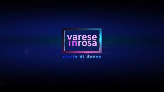 Varese In Rosa