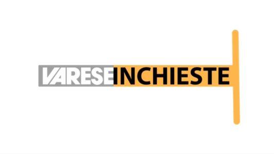 Varese Inchieste