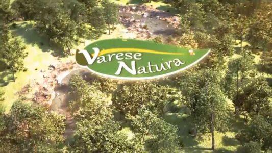Varese Natura