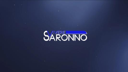 Vivere Saronno
