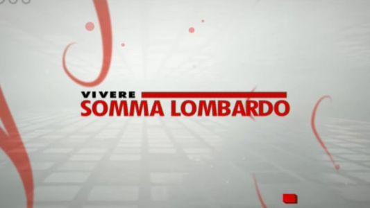 Vivere Somma