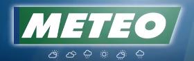 banner meteo