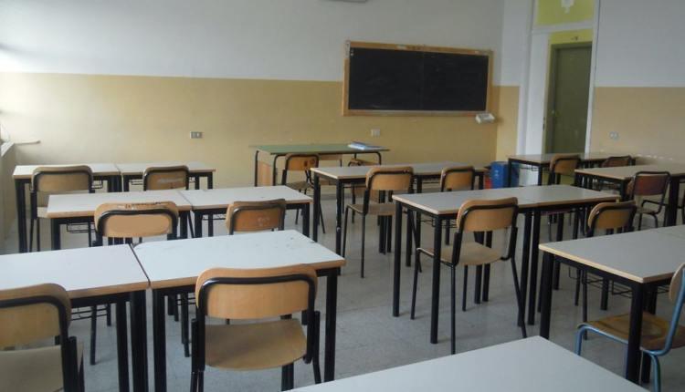 Tutta la Lombardia arancione rafforzato: scuole chiuse da domani, 5 marzo